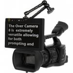 Prompter People UL-OC8