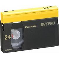 Продажа Аксессуаров для видеокамер